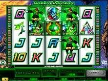 Casino Triomphe-Blacklisted Screenshot 2