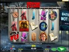 Casino Triomphe-Blacklisted Screenshot 3