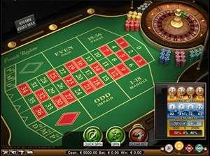 Casino Extra Screenshot 6
