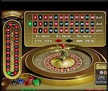 Casino Triomphe-Blacklisted Screenshot 6