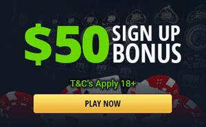 21dukes casino bonus collect navajo casino revenues