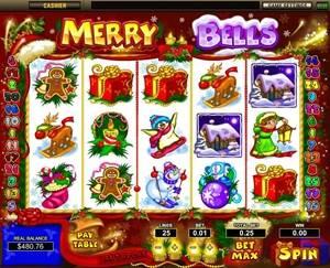 21Dukes Casino Screenshot 3