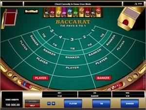 Wonderland Casino Screenshot 5