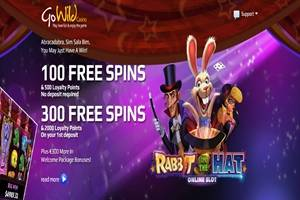 100 free spin salt lake city poker rooms