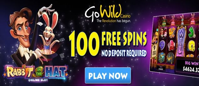 100 free spins no deposit casino christian articles on how to stop my gambling addiction
