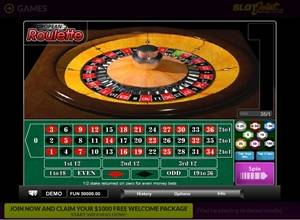 SlotJoint Casino Screenshot 6
