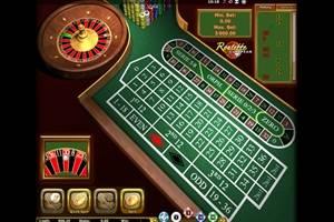 Energy Casino Screenshot 4