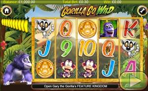 Slot Fruity Casino Screenshot 3