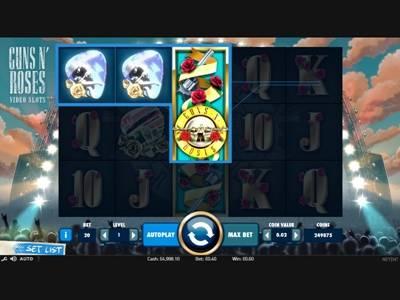 online casino anbieter slots n games