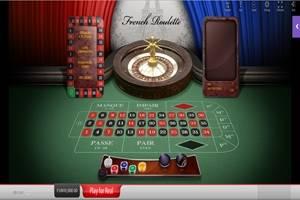 LimoPlay Casino Screenshot 6