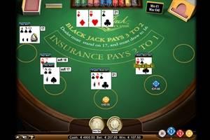 Energy Casino Screenshot 5