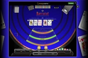 Energy Casino Screenshot 6