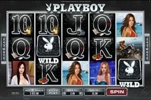 Energy Casino Screenshot 1