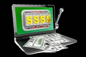 play slot machines free online casino online bonus