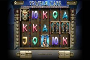 LimoPlay Casino Screenshot 3