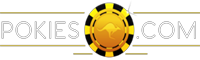 Pokies.com Casino