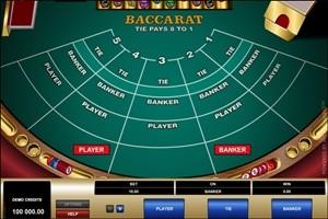 Pokies.com Casino Screenshot 5