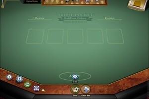 Pokies.com Casino Screenshot 7