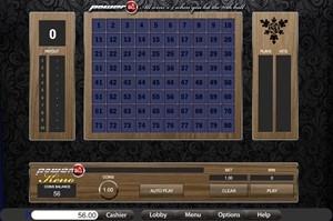 Grand Eagle Casino Screenshot 7