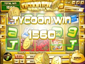 watch casino tycoon 2 online