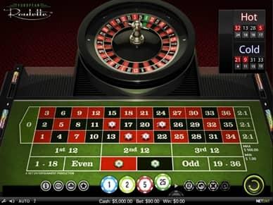 Drift Casino Casino Review - Drift Casino™ Slots & Bonus | driftcasino.com