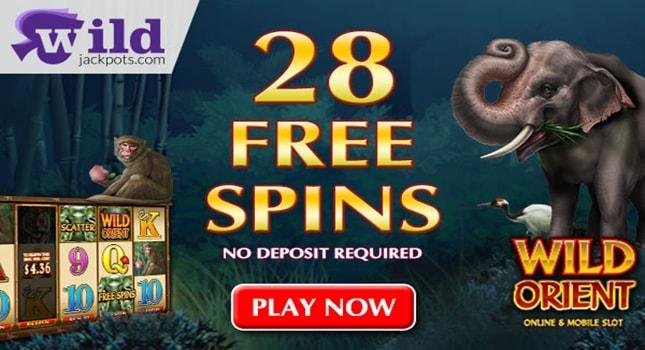 casino online free games twist slot