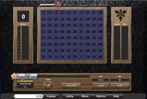 Mandarin Palace Casino Review - Mandarin Palace™ Slots & Bonus | mandarinpalace.com