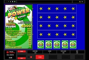 casino online poker www kostenlosspielen net