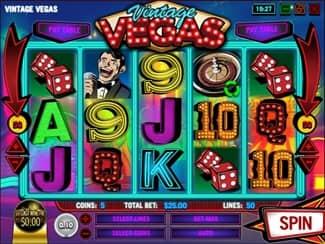 online casino game www kostenlosspielen net
