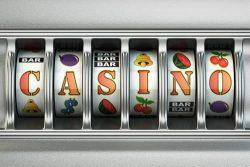 Online Casino Free Slots