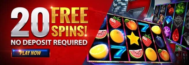 tipbet casino no deposit