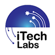 iTech Labs Certified Casinos