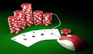 online_poker_300x175