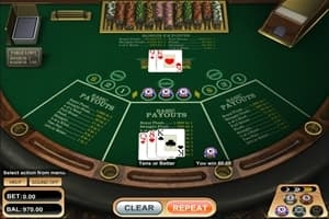 Oshi Casino  Screenshot 5