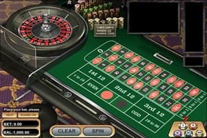 Oshi Casino  Screenshot 6