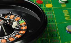 roulette_winner_live-min
