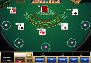 Tipbet Casino Screenshot 5