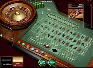 Tipbet Casino Screenshot 6