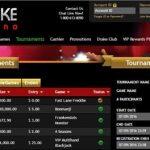 $150K Summer Slots Series