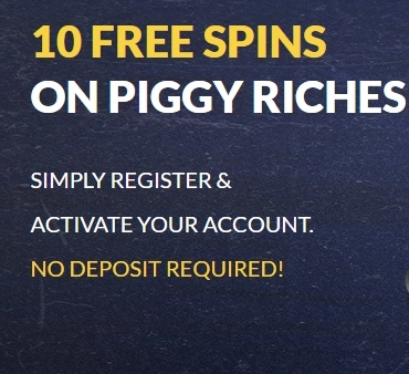 Roulette free 10 pound no deposit